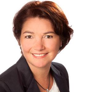 Annette Meyer