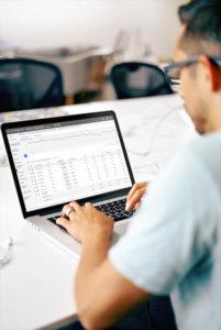 AdWords Agentur - Professionelle Ads für Ihr Unternehmen!