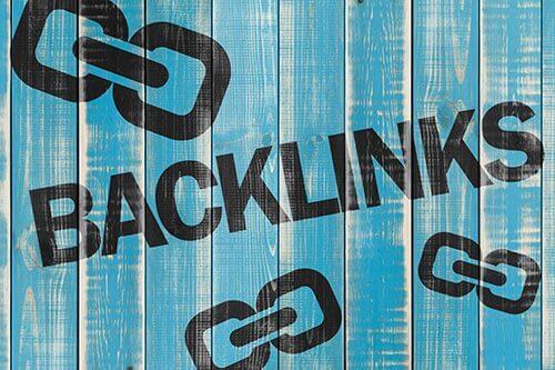 acklinks - Linkbuilding ausbauen