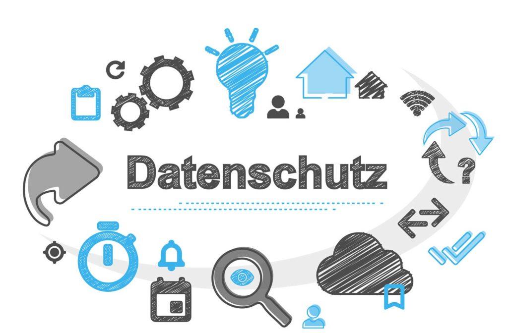 Datenschutz der OnlineMarketing Heads