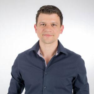Marco Nemetschek