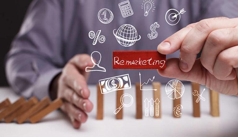 Remarketing - Absprünge verhindern