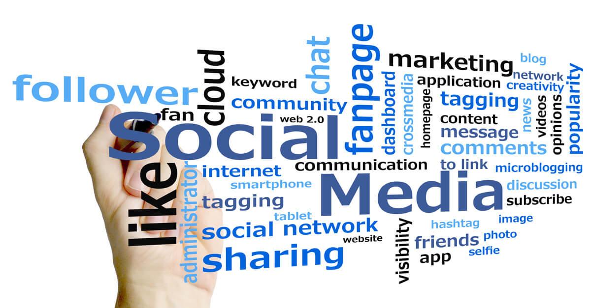 Social Media Agentur aus Erfurt