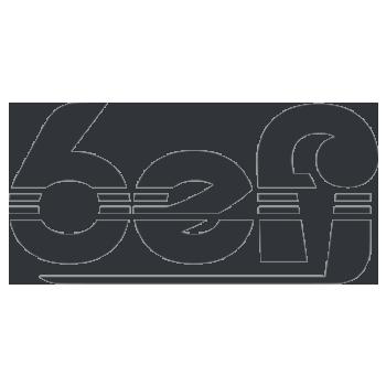 Logo von befi photography – Bernd Fischer