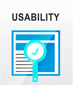 Usability / Mobile First