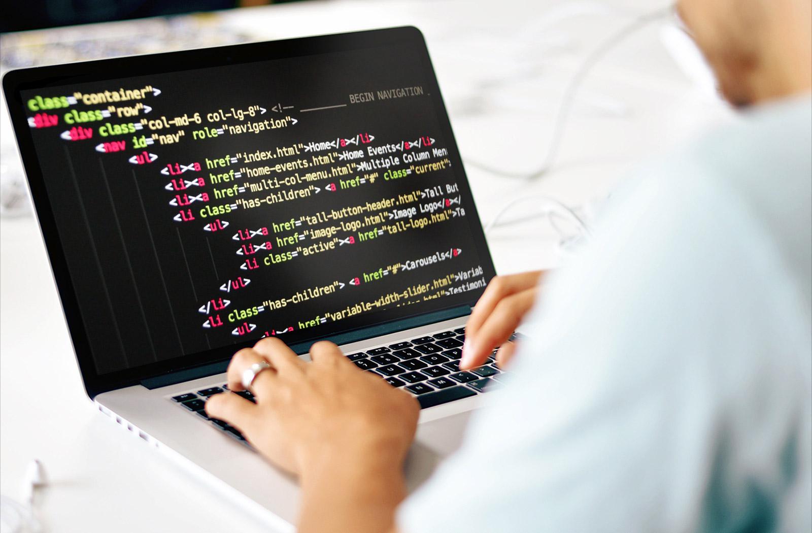 Strukturierte Daten / Rich Snippets: SEO für Website & Onlineshop