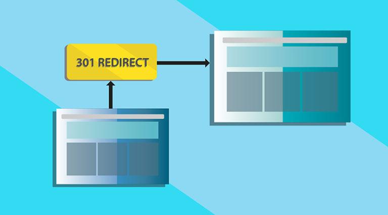 Redirect: 301- oder 302-Weiterleitung