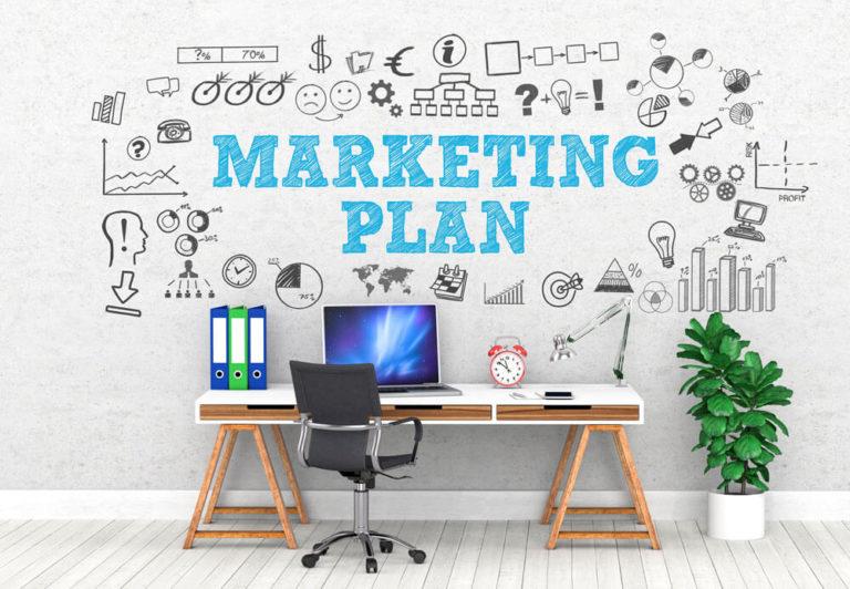 Online Marketing Beratung für Klein- und Mittelständische Unternehmen