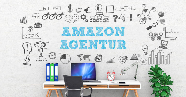 Warum sollte man auf eine Amazon Agentur zurückgreifen? | Online Marketing Heads