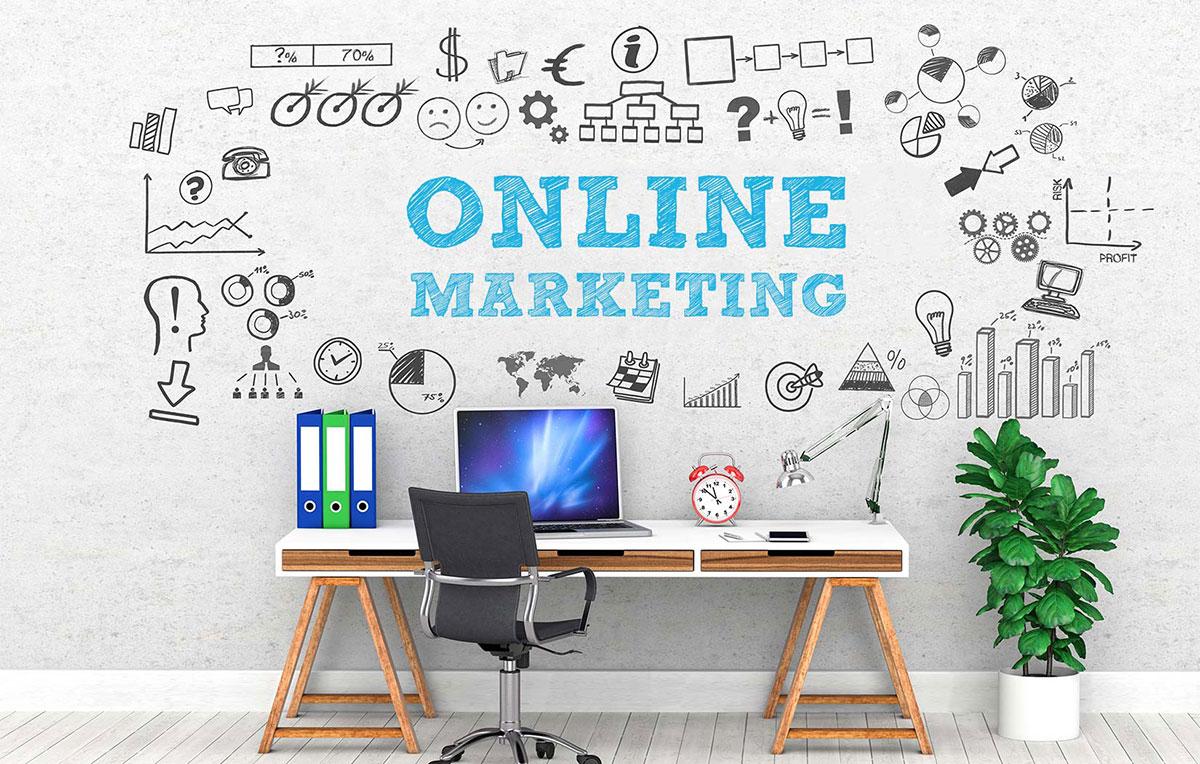 Warum Online Marketing für dein (mein) Unternehmen wichtig ist?