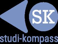 Studi Kompass Kooperation