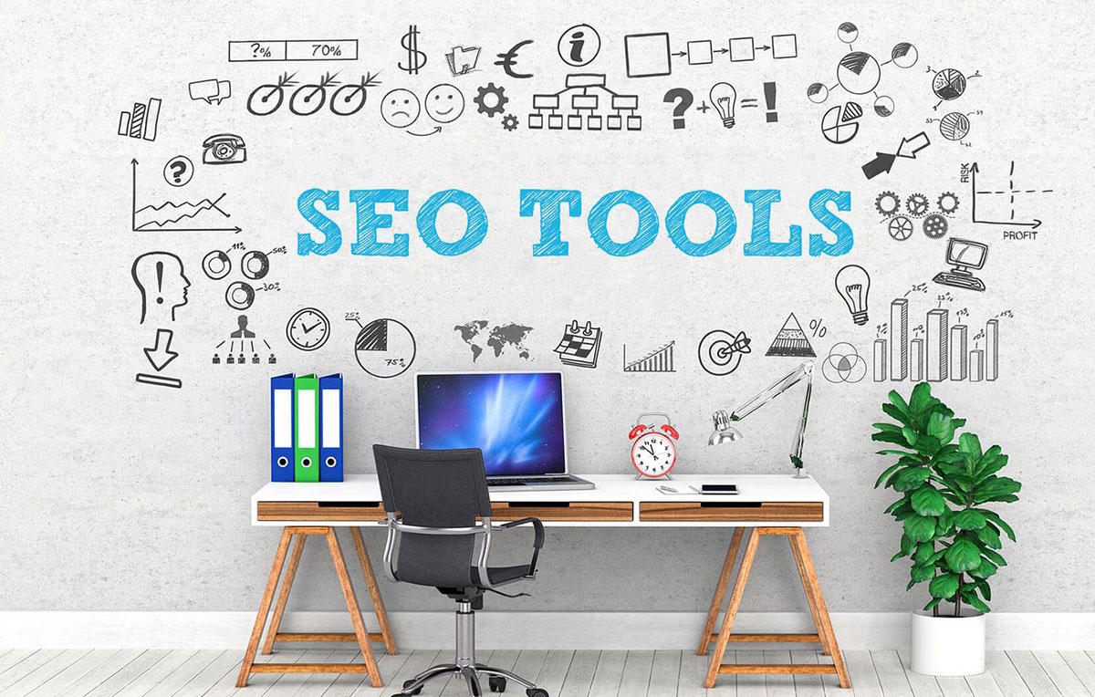 Welche SEO Tools sind die besten? | Online Marketing Heads